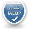IAEBPverified_testimonials