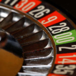 gambling_addiction_1