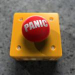 panic_attack