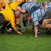 sports motivation hypnosis